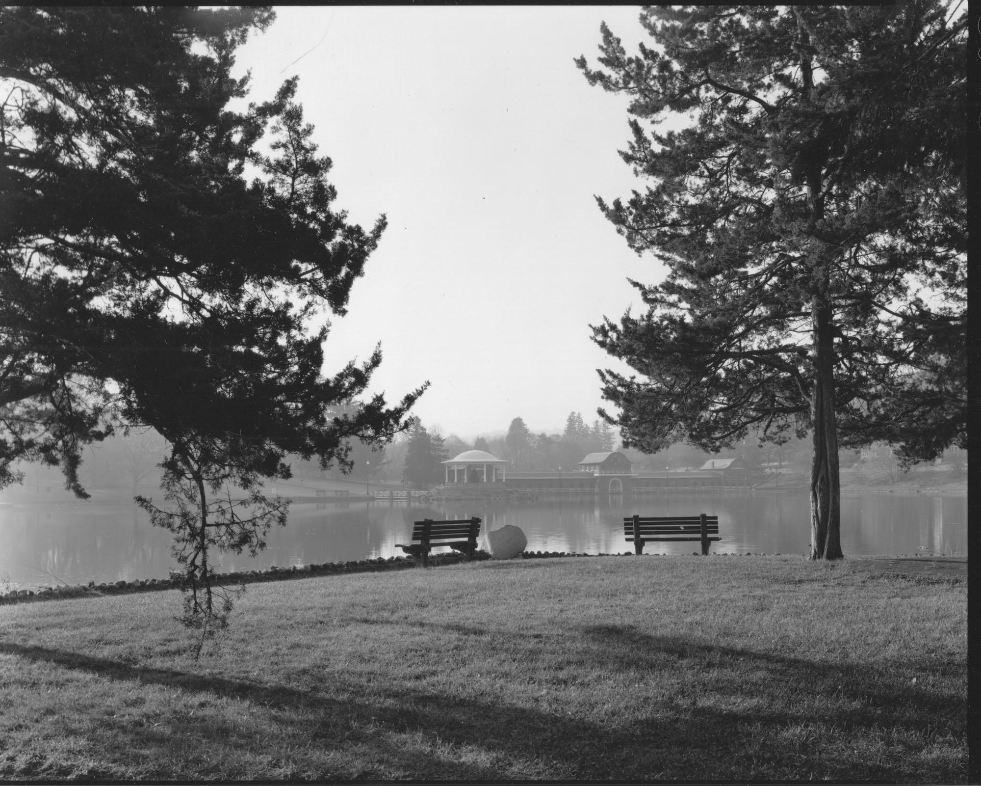 Onondaga Park