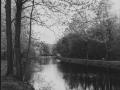 Erie Canal-Camillus