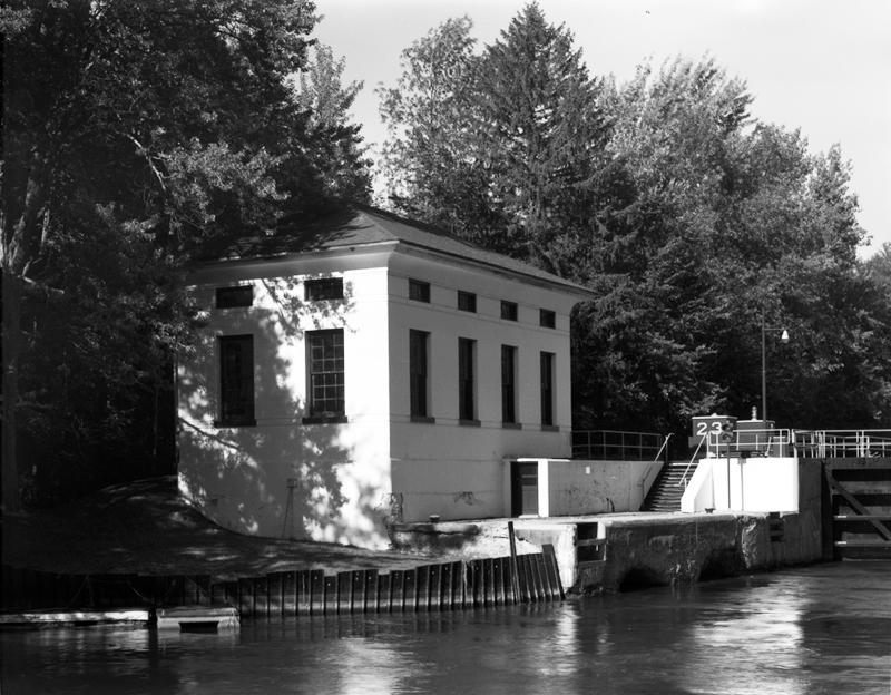 brewerton-powerhouse-exterior