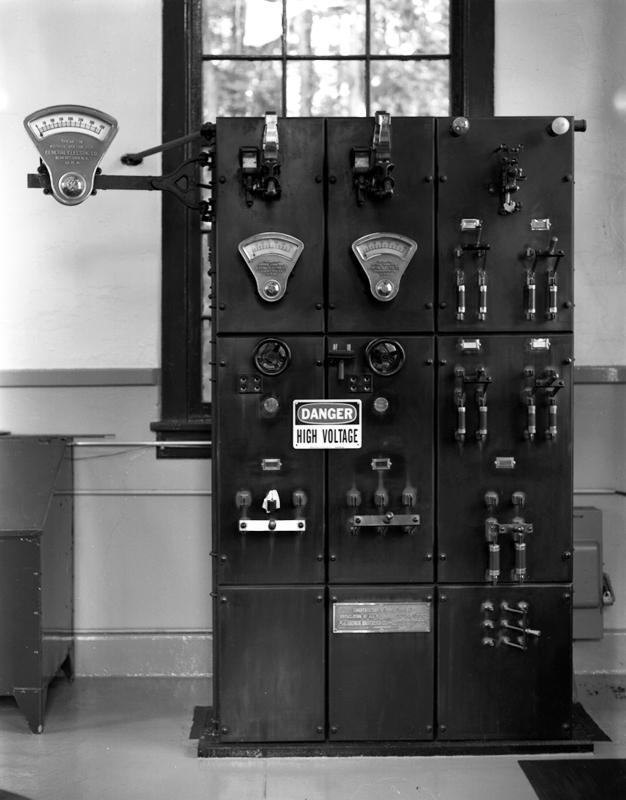 brwerton-control-board