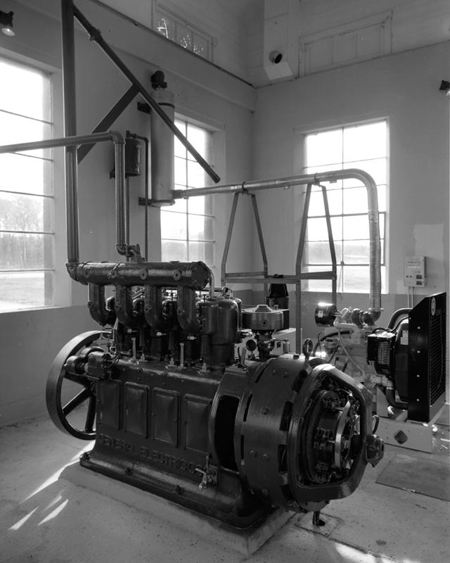 lock-e-13-turbine