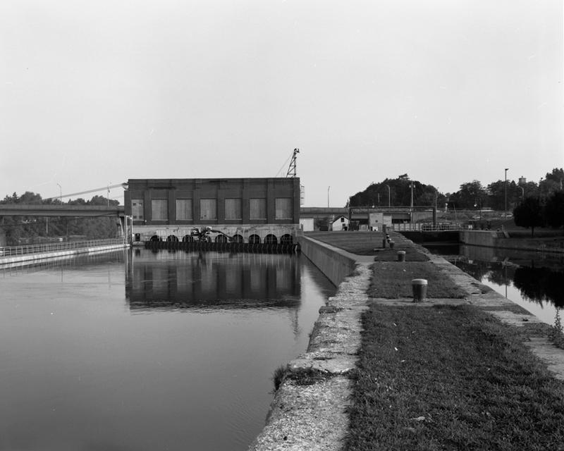 oswego-falls-east-powerhouse