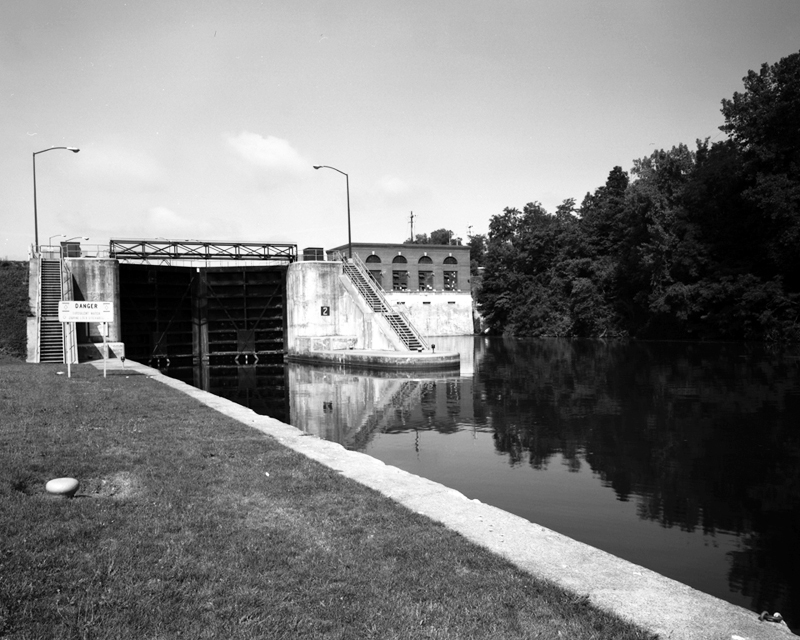 seneca-falls-lock-and-powerhouse