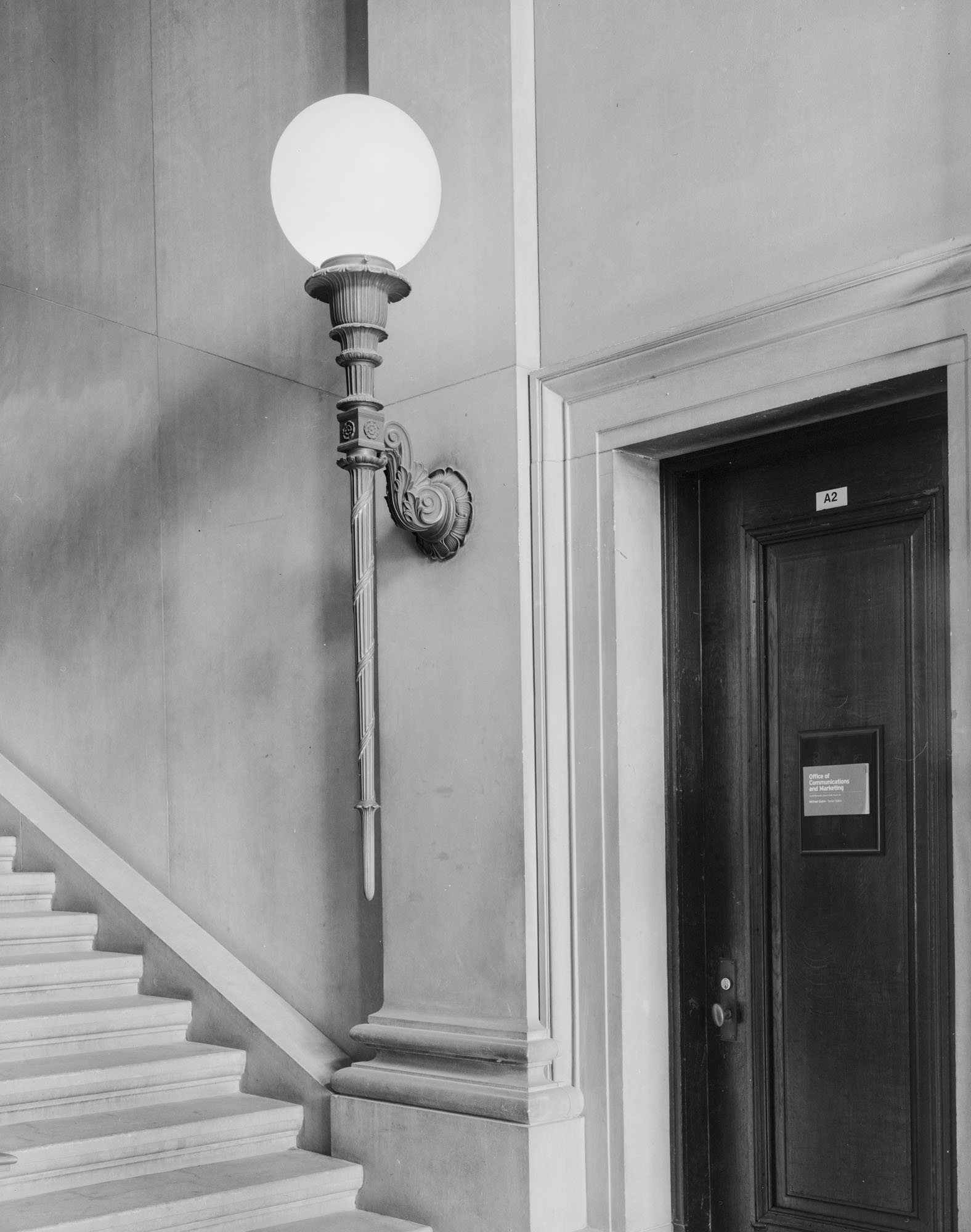 HABS/HAER Photography Stanford White