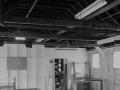 Machine Shop interior, 2nd floor
