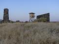 Minidoka Nationaal Historic Site