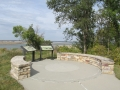 Mulberry Bend Overlook, Newcastle, NE