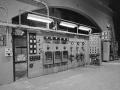 HABS/HAER Photography hydroelectri