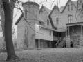 Seymour House, Auburn NY