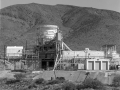 White Sands Test Facility,-HABS/HAER photography